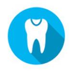 Лечение кариеса зубов